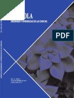 812-244-PB.pdf