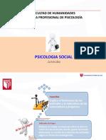 Clase_04_Psicología_Social (1)