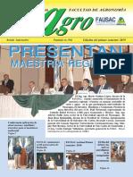 AGRO-2019D