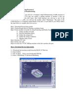 7_CAM_catia.pdf