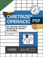 DIRETRIZES OPERACIONAIS 2020 - Gov PB - V5.pdf