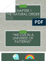 Chapter-1-The-Natural-Order