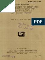 9527_1.pdf