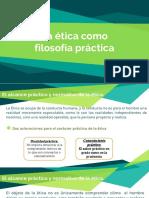 TEMA 3-LA ÉTICA COMO FILOSOFÍA PRÁCTICA.pptx