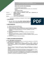 INF. TEC. N°0001- Exp. Licencia de contruccion.docx