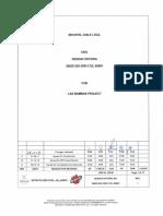 25635-220-3DR-C12L-00001 (Criterio  de Diseño Civil)