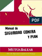 MANUALES PREVENCIÓN - SEGURIDAD CONTRA INCENDIOS-convertido