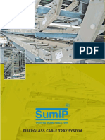 SUMIP-GRP-CABLE-TRAYS12 (2).pdf