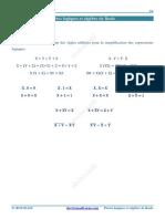 E_algebre(1).pdf