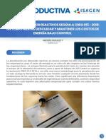 GERS_ISA_CREG015_boletin-junio.pdf