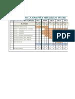 PLAN DE CONTINGENCIA OFICIAL.xlsx