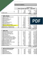 Computos y Presupuesto Luis.xlsx