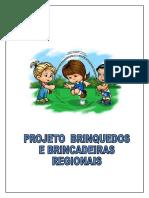 projeto_brinquedos_e_brincadeiras_regionais_1
