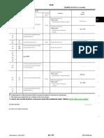 NISSAN PAITFINDERec[101-200].en.es.pdf