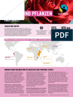 fairtrade_blumen_und_pflanzen_factsheet.pdf