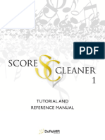ScoreCleaner-Manual-EN