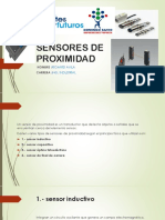 SENSORES DE PROXIMIDAD.pptx