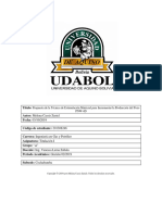 INTRODUCCION CORREGIDO.pdf