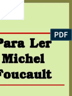 Para_Ler_Michel_Foucault