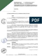 R_CU-261-2019-UAC-evaluacion-pregrado.pdf