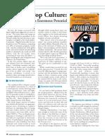 Kelts article (1).pdf