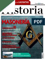 10-19-historiaib-byneon.pdf