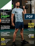 02-20-sportlife-byneon.pdf