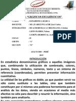 EXPOSICION TEMA N° 1_GRAFICOS ESTADISTICOS.pdf