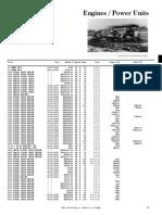 engine_power_units.pdf