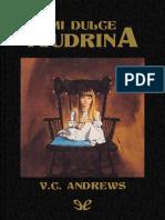 Andrews, V. C. - [Audrina 01] Mi dulce Audrina [31329] (r1.0)