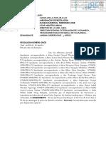 res_2012001030110552000629154.pdf