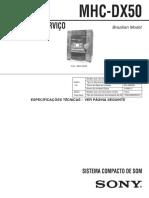 SONY+MHC-DX50.pdf