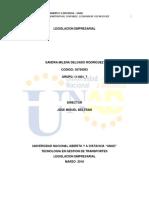 Trabajo Individual fase 2 - Sandra Milena Delgado (1)