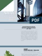 INVERSION PRESENTACION alex.ppt