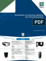 catalogo-gabinetes-racks-ch2018-peru