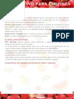 MANUAL DE LIMPIEZA DE LICUADORAS.docx