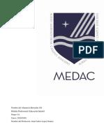 ayudas tecnicas para alumnos con alteraciones motoras.docx
