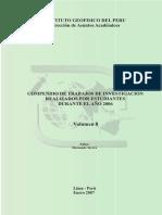 2007_8.pdf