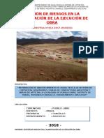 Gestion de riesgo PUEBLO LIBRE.doc