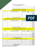 Anexo_V_-_Planilha_de_Custos edital secult 2020