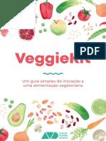 VeggieKit