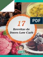 DUlves-Low-carb-v1.pdf