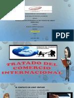 DIAPOSITIVA COONTRATOS DE COMERCIO INTERNACIONAL.pptx