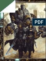 Créa Perso-Core-c-k-o-p-u-Cyriss-Rhul_Iron Kingdoms RPG NEW .pdf