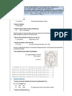 cálculo de volumen biodigestor