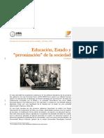 U3. Peronismo y educación ICSE_campus (9).pdf