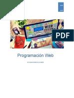 Evolución de las aplicaciones WEB.docx