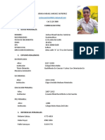 Documento sin título (14).docx