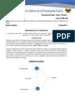 Introduccion_Estructuras_Iterativas