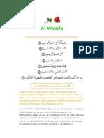 14450734-Al-Wazifa-Al-Ma-thurat-en-integralite-version-longue.docx